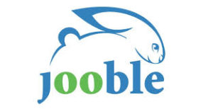 Search Jobs with Jooble